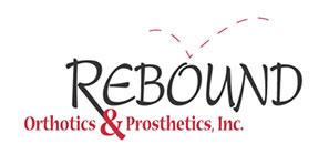 rebound orthotics prosthetic